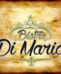 Bistrô Di Maria