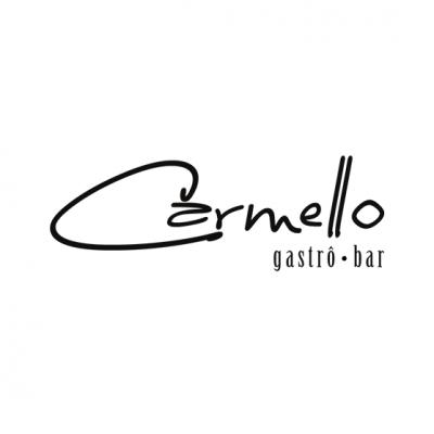 Carmello Gastrô-bar
