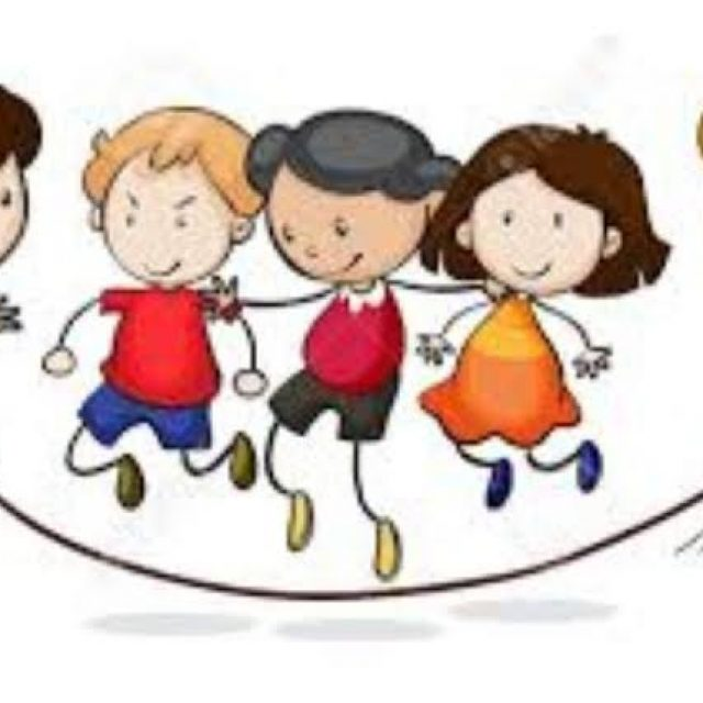 """Festa alusiva ao """"Dia das Crianças"""" acontece no CEU das Artes"""