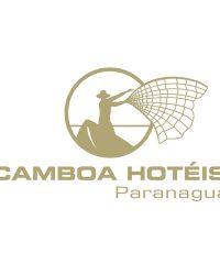 Camboa Resort Hotel