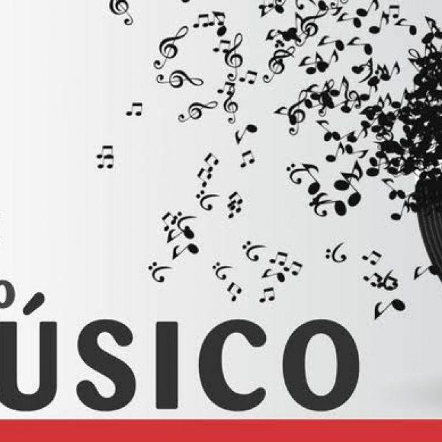 Secultur parabeniza todos que se dedicam à música em Paranaguá