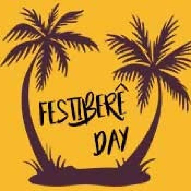 Secultur apoia o Festiberê Day que inicia nesta sexta, 22