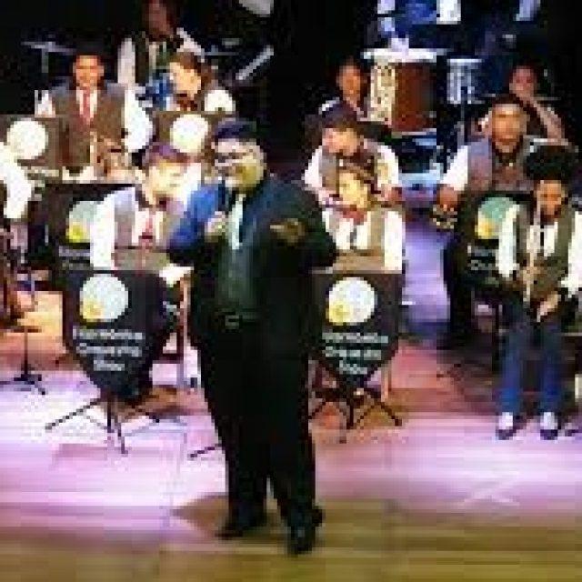 Teatro Rachel Costa será palco para apresentação da Orquestra Filarmônica Antoninense