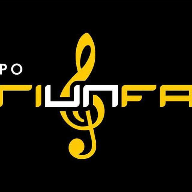 Grupo Triunfal coro e orquestra  se apresenta na Praça Mário Roque nesta sexta, 20